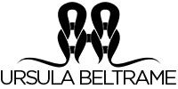 Ursula Beltrame