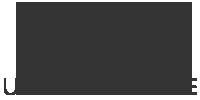 UrsulaBeltrame -logotipo